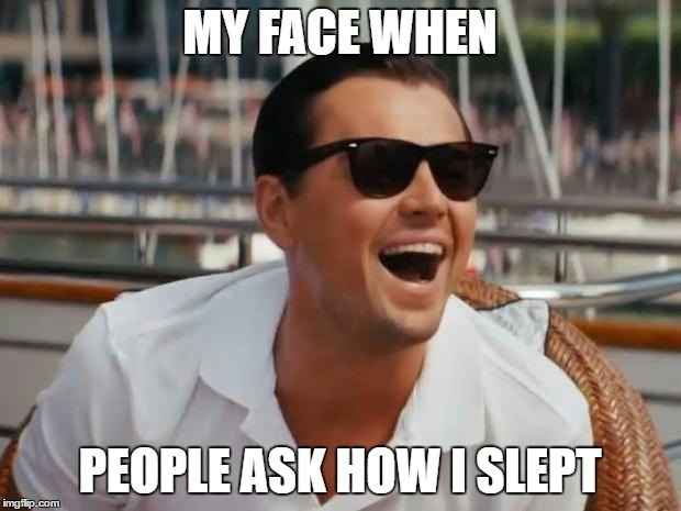 20 Of Our Favourite Sleep Deprived Mum Memes Snooze Tots